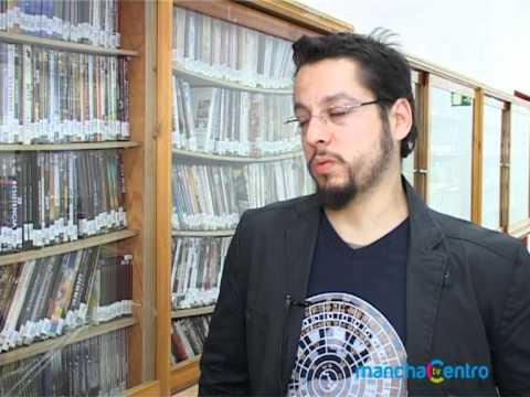 Vidéo de Bruno Redondo