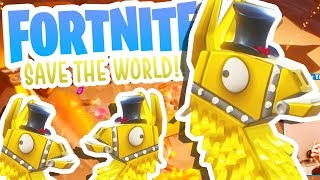 ► Subscribe and join TeamTDM! :: http://bit.ly/TxtGm8 ► Follow Me on Twitter :: http://www.twitter.com/dantdm ► Previous Video :: https://youtu.be/A4L4XIpO-p8  THIS LOOT LLAMA THO!!  ► DanTDM MERCH :: http://www.dantdmshop.com  ► Check out Fortnite: Save the World :: https://pixly.go2cloud.org/SHWJ  ► Powered by Chillblast :: http://www.chillblast.com  -- Find Me! -- Twitter: http://www.twitter.com/dantdm Facebook: http://www.facebook.com/TheDiamondMinecart Instagram: http://www.instagram.com/DanTDM
