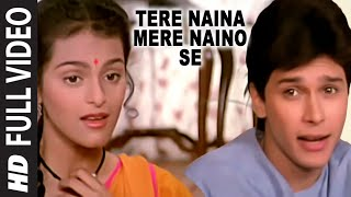 Tere Naina Mere Naino Se Full HD Song | Bhrashtachar