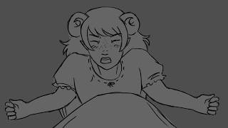 Critical Role   Jester & Relationships (Animatic)