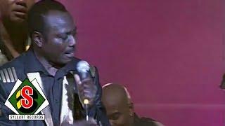 Africando - Irma Koï (feat. Gnonnas Pedro) [Zenith Live]