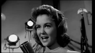 Shelley Fabares: Johnny Angel  HQ 1962