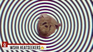 """Teddy Bear """"The House To The Left"""" (WSHH Heatseekers - Official Music Video)"""