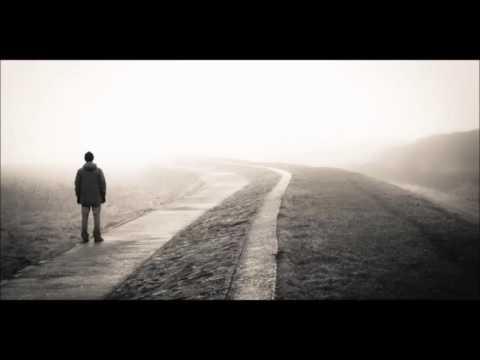 """Василий Перебиковский - Верю и не верю. Новый альбом """"Отчий дом"""""""