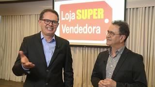 Entrevista com Flávio Ramos da rede Ramos e Copini