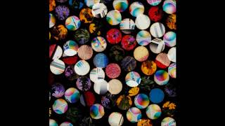 Four Tet   There Is Love In You (full Album)