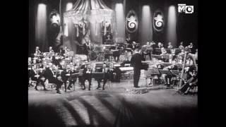 Caribbean Buccaneer - Metropole Orkest - 1967