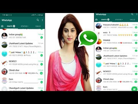 Download How To Join Whatsapp Group Unlimited Whatsapp Group Join