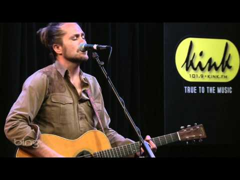 Stream Sideways By Citizen Cope From Desktop Or Your Mobile Device