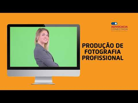 """Conheça o projeto """"Advocacia Conectada"""""""