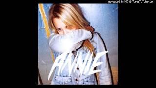 Annie - Greatest Hit