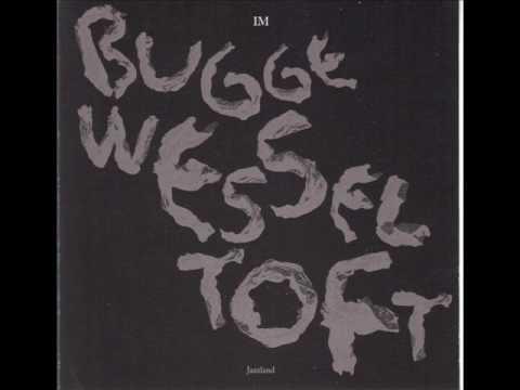Bugge Wesseltoft - Vidde  (from IM album)