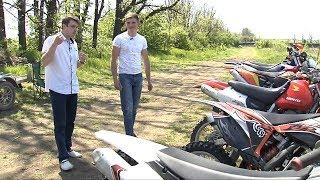 Как открыть прокат лодок в москве