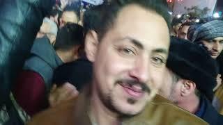 مازيكا محمود التهامي الحسين 2019.العجوز 2 تحميل MP3