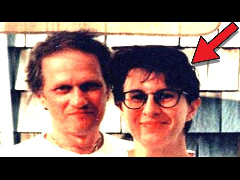 "5 Unsolved ""Couple's Disappearances"" With Eerie Backstories"