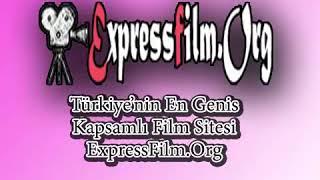 Ebru Gündeş Feat Ozan Doğulu   Meyhaneci Offical   Www Expressfilm Org  Türkçe Müzik Dinle