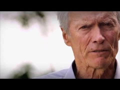 Clint Eastwood Stars In Anti-Obama Ad Mp3