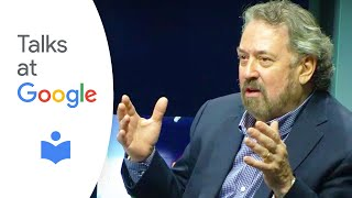 """Mark Anderson: """"Flow and Interaction""""   Talks at Google"""