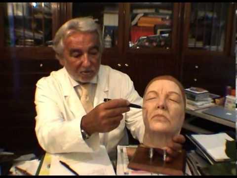 I metodi tradizionali nel trattamento dellosteoartrite delle articolazioni