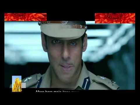 New Hindi movie 2016|New Full Movie Sultan|Channel Name