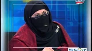 Mata Najwa - Saksi Kunci (1)