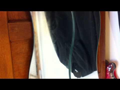 comment nettoyer l 39 inox sans laisser de traces la. Black Bedroom Furniture Sets. Home Design Ideas