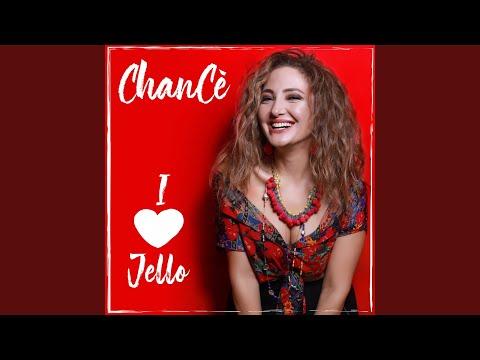 Chance - I Love Jello klip izle
