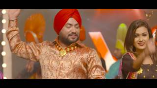 Udh Jaa  Preet Siyaan  Punjabi Music Junction 2017  VS Records  Latest Punjabi Songs