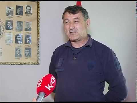 Mićo Đukić - Svet bez rata