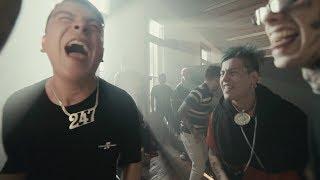 Vamo A Darle - Ysy A (Video)