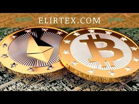Elirtex.com отзывы 2018, mmgp, обзор, баунти, платит 180% прибыли