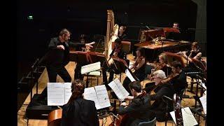 EIC40 - GENESIS - Ensemble intercontemporain