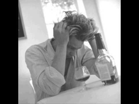 Tratamento de alcoolismo na área costeira