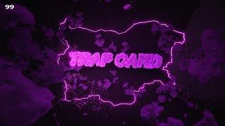02. V:RGO   TRAP CARD (OFFICIAL VIDEO) Prod. By Shizo