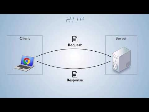 Extracting Data From the Web: Part 1 | RStudio Webinar - 2016
