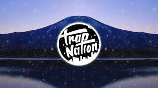 Hermitude   The Buzz (feat. Mataya & Young Tapz)