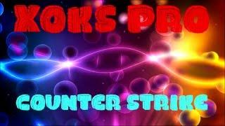 Музыка для тех кто любит:Counter strike + можно скачать