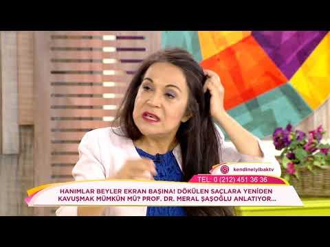 Meral Sasoglu 07 01 2018