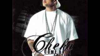 Cheka Ft Notty Play No Te Olvidare (Official Remix)