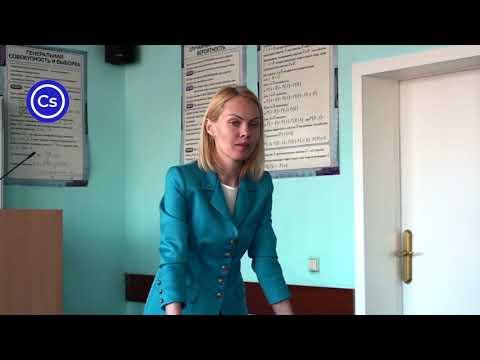 Общая характеристика гражданского права. ПРЕЗЕНТАЦИЯ уроков с 6 по 14