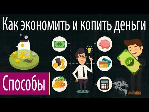 Опционы за рубли
