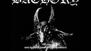 07 - Armageddon by Bathory