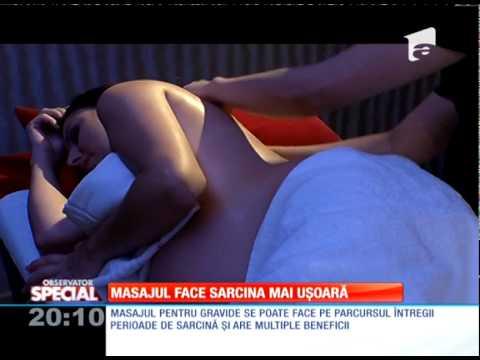 Sex cu masaj de prostata