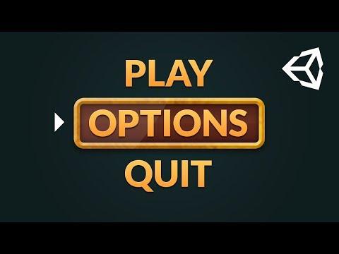 Gali pasirinkti
