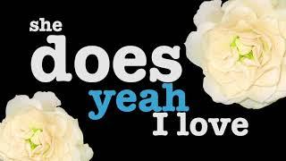 Fetty Wap - Mango Kush [Official Lyric Video]