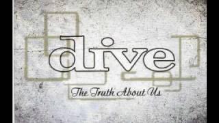 Dive - Change