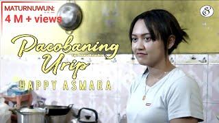 Download lagu Happy Asmara Pacobaning Urip Mp3