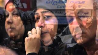 اغاني طرب MP3 تسمحى - توصف حال مصر - حمزة نمرة تحميل MP3