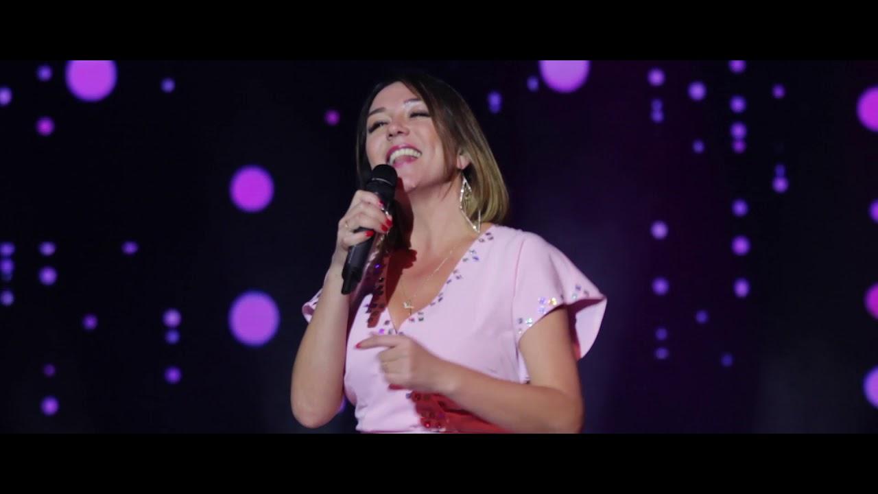 Полина Борисова — Вĕçкĕн яш [21.12.2017]