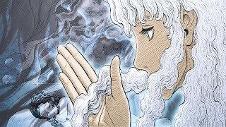 Berserk manga - Free video search site - Findclip